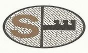 Saneel Contracting Est