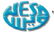 Western Electric Saudi Arabia Co., Ltd