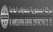Al-mansouryah GENERAL CONTRACTING CO.LTD.