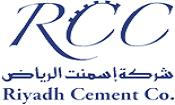 Saudi White Cement Co.