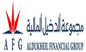 Aldukheil Financial Group (AFG)
