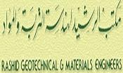 Rashid Geotechnical and Materials Engineers (RGME)