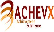Achievement & Excellence CO.