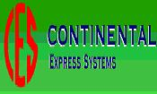 Continental Express Systems