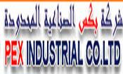 Pex Industrial Company Limited