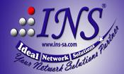Ideal Network Solutions INS