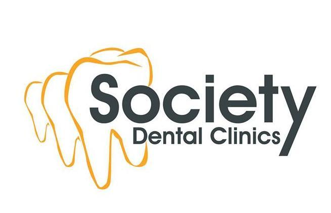 Society Dental Clinics