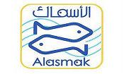 Saudi Fisheries Co.