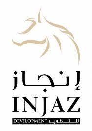 Injaz Development Company