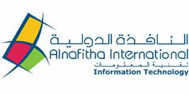 Alnafitha International Information Technology