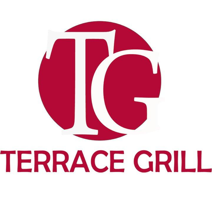 Grill house eye of riyadh for Terrace grill