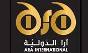 ARA International Productions Company