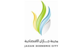 Jazan Economic City