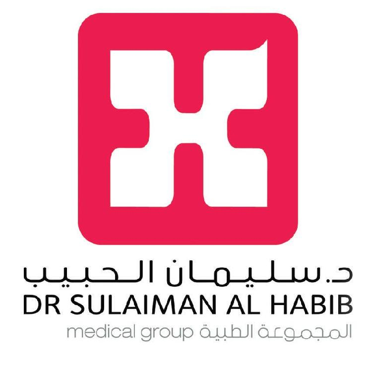(Physiotherapy Department) Dr Sulaiman Alhabib Hospital