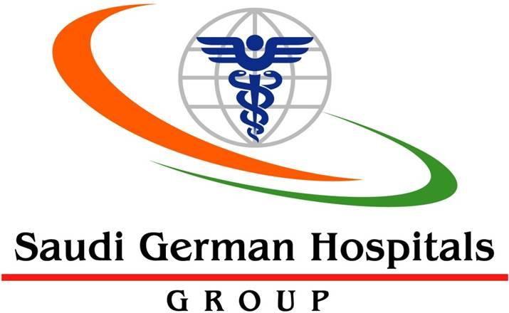 (Physiotherapy Department) Saudi German Hospitals