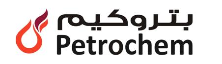 National Petrochemical (Petrochem)