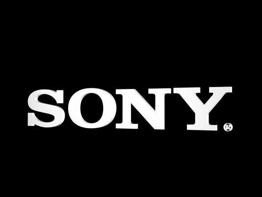 Sony World