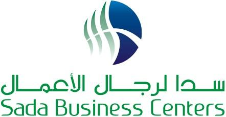 Sada Business Centers