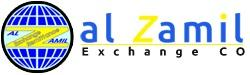 Al Zamil Exchange