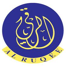 Al Ruqee Group