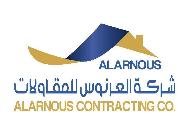 Al Arnous Contracting Co.