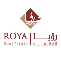 Roya Real Estate