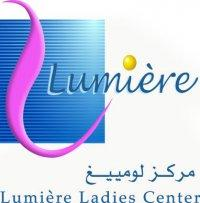 Lumière Ladies Center