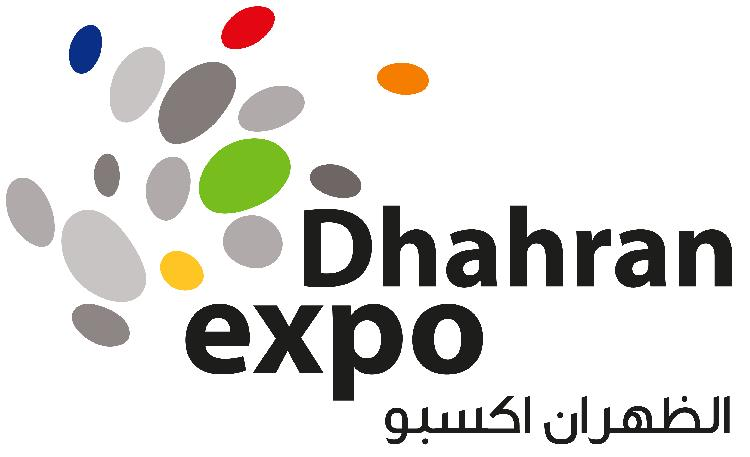 Dhahran International Exhibitions Company