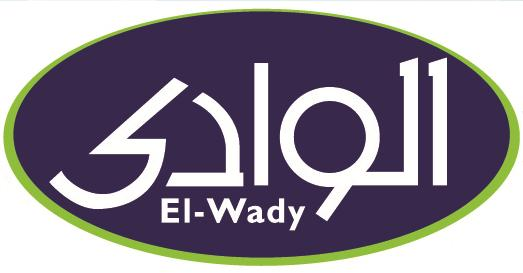 EL WADY cheese (Al- Fayoum Food Industries Company)
