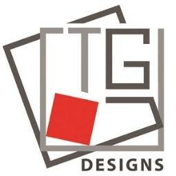 TG Designs Architecture and Interior Designs Company
