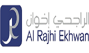 Al Rajhi Ekhwan Group Co.
