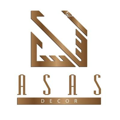 Asis Decor