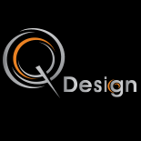 QDesign - Architecture and Interior Design