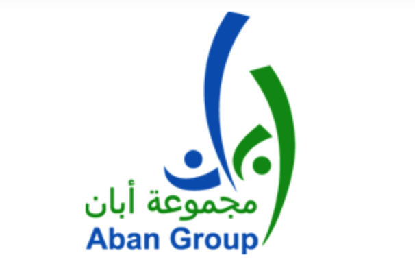 ABAN GROUP