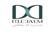 DAEM Real Estate Investment