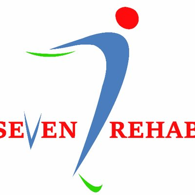 Seven Medical Rehabilitation Center