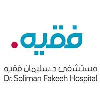 Dr.Soliman Fakeeh Hospital