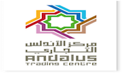 Andalus Center