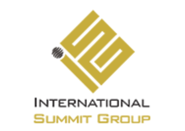 International Summit Group