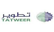Saudi Industries Development Company (Tatweer)