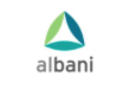 AL Bani Development Company