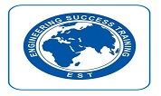 Engineering Success Training & Consulting