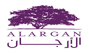 Alrgan Projects