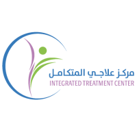 Integrated Treatment Center
