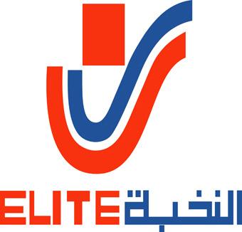 Elite Hospital Eye Of Riyadh