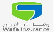 Saudi Indian Company for Co- operative Insurance (Wafa Insurance)