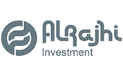 Alrajhi Investment