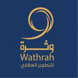 Wathrah Real Estate Development Co