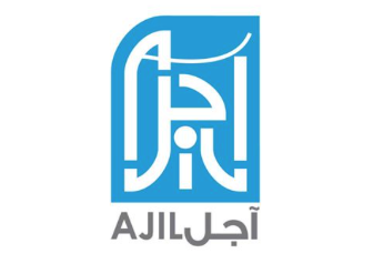 Car Insurance Offices In Riyadh
