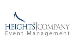 Heights Company